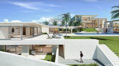 Centura Residence (7)