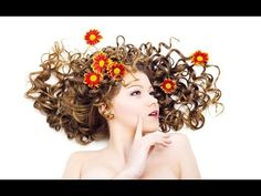 8 Best Kept Hair Secrets From Exotic Countries