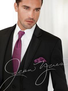 formal wear tuxedo - Căutare Google