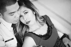 #fiancé #happilyengaged #happilyinlove #militarylove #engagementphotos #engagementphotoshoot #kansascity #privatejet #phenom300 #sharayamauckphotography #topweddingphotographer #theknot #ClearedForBatangan🛫