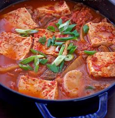 1000+ images about Korean recipes on Pinterest | Korean beef, Korean ...