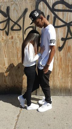 black people relationship goals - Google Search