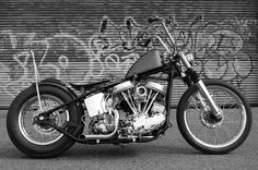Chico Custom Choppers | Have this pic on my wall...Jeffro's bike photo by Cicero de Guzman Jr.