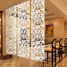 Screens & Room Dividers Directory of Home Decor, Home & Garden and more on Aliexpress.com-Page 2