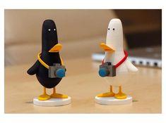 #3DPrinted #3DPrinting #Figurines