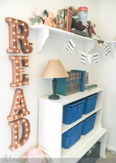 1000 Images About Ideas Letras Marquee Love De Heidi Swapp On Pinterest Lightbox Home Decor
