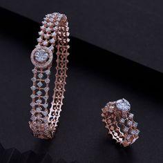 Diamond jewelry from Antara Jewellery - gameuk Diamond Bracelets, Sterling Silver Bracelets, Diamond Jewelry, Bangle Bracelets, Silver Jewelry, Diamond Earrings, Ruby Bangles, Cartier Bracelet, Necklaces