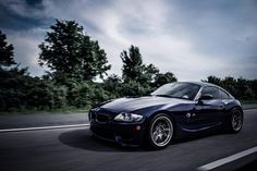Calichase's interlagos blue z4///M coupe Bmw Z4 M, S Car, Building, Model, Design, Cutaway, Buildings, Scale Model