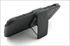 iPhone 6 Plus Armor Case Shockproof - Xayvar