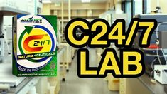 C24/7 Lab at Nature's Way, USA Natural Herbs, Natural Foods, Prayer Changes Things, Mediterranean Diet Recipes, Burger King Logo, Beautiful Roses, Herbalism, Cooking Recipes, Lab