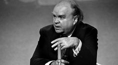 "Sunday Snippet: Cyril Connolly (1903 – 1974) - ""Better to write for yourself and have no public, than to write for the public and have no self."""