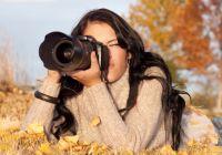 Professional photographers share fall photo ideas Good.