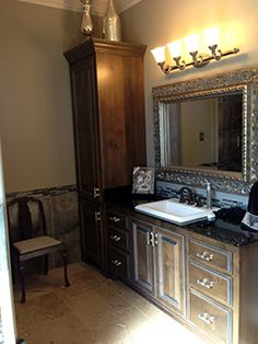 Photo Gallery On Website Remodeling A Master Bath Article https surplus warehouse