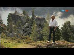 Hansi Hinterseer - Wir lieben die Berge