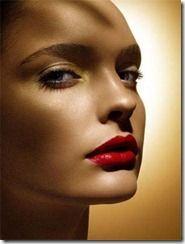 Jasmin Hainz Makeup