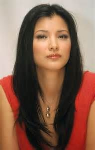 Kelly Hu photos, images and pictures celebrities, 16 Asian Celebrities, Beautiful Celebrities, Beautiful Actresses, Celebs, Beautiful Asian Women, Amazing Women, Asian Woman, Asian Girl, Divas