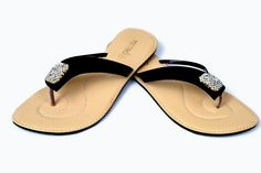 Ladies Shoes by A.indents Pakistan – View more details about Ladies Shoes from Shoes Stock suppliers, manufacturers or exporters at TradeBanq. Shoe Collection, Womens Flats, Fashion Shoes, Sandals, Lady, Ladies Shoes, Leather Products, Agriculture, Search