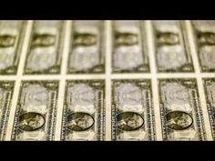 #Cronaca: #Stati Uniti crescita rallentata nel primo trimestre - economy da  (link: http://ift.tt/26y58Od )
