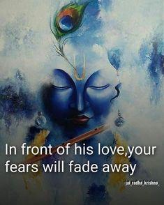 Radha Krishna Love Quotes, Radha Krishna Pictures, Lord Krishna Images, Radha Krishna Photo, Krishna Krishna, Shiva, Little Krishna, Baby Krishna, Cute Krishna