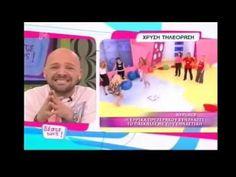 Τα 10 πιο αστεία βίντεο παρατηριτικότητας της ελληνικής TV! - YouTube Baseball Cards, Youtube, Youtubers, Youtube Movies