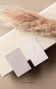 Cosmetology - Premade Logo for SALE @sweetink_design #logo #logodesign #minimalist #graphicdesign #branding #botanical #hands #minimallogo #logos Cosmetic Logo, Branding Design, Logo Design, Hand Logo, Minimal Logo, Professional Logo, Cosmetology, Brand Names, Craft Supplies