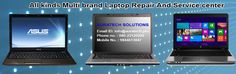 AURATECH SOLUCTIONS provides used laptops in bangalore, Laptop service And Repair in Bangalore, Laptop Sales and Services in  Bangalore, Computer Services in Bangalore.