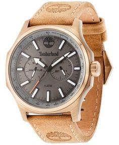 Часы Timberland TBL.13856JPGYS/02 Часы Rhythm PE1610L06