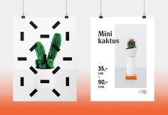 http://www.fubiz.net/2016/03/23/visual-identity-for-a-cactus-concept-store/                                                                                                                                                                                 More