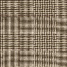 WINDSOR LOCKS GLEN PLAID-PEAT - Plaids - Fabric - Products - Ralph Lauren Home - RalphLaurenHome.com