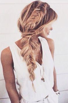 ➳ pinterest: quynhxnh ➳