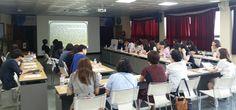 목포교육지원청, 지역교육협력 멘토단 협의회 및 컨설팅