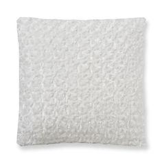 Koristetyyny Gosa, cushion - Kodinsisustusta - kodintekstiilejä - Hemtex