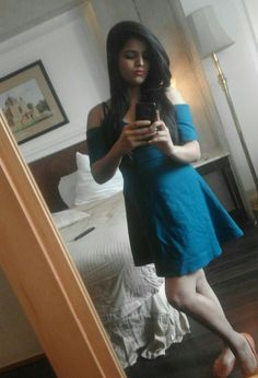 Book high class girl in CP https://www.24nightgirls.com/connaught-place-escorts-service/