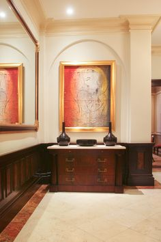 Interior Designer Dallas Fort Worth TX Residential And Commercial Design