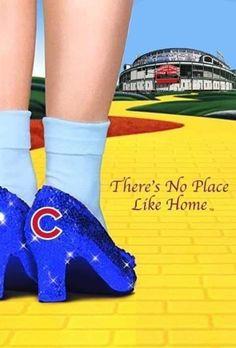 Satirical Cartoons, Mlb Postseason, Cubs Team, Cubs Win, Go Cubs Go, Chicago Cubs Baseball, Fun Group, Better Baseball, Smart Women