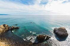 Nadeen Flynn Photography - Google+  Chimney rock Trail, Point Reyes National Seashore, California