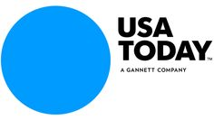 Brand New: USA TODAY for Tomorrow
