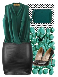"""""""SheIn 8"""" by magicofthemoment ❤ liked on Polyvore featuring moda e mywalit"""