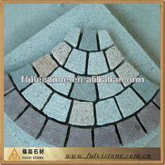 Custom Design Stone Patio Pavers Lowes   Buy Patio Pavers Lowes,30x30 Stone  Paver,Cheap Patio Paver Stones Product On Alibaba.com