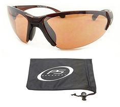 TR90 Blue Blocker Sunglasses For Men and Women * Click image for more details.Note:It is affiliate link to Amazon.