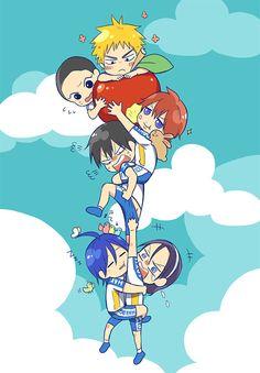 Yowamushi No Pedal, Manhwa, Nerd Show, Element Symbols, Hakone, Character Drawing, Animation Character, Haikyuu Anime, Manga Anime