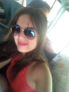 glends ❤️MaiChard&CJ @conde_glenda  Mar 22 Selfie niya sa phone ko kanina!!! @MichelleVito!! :)   Ghaile Sagun Aduca Selfie, Kos, Sunglasses Women, Beauty, Fashion, Moda, Fashion Styles, Beauty Illustration, Fashion Illustrations