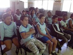 Blog do Inayá: Professora Sueni Lima utiliza vídeo para explorar o relevo brasileiro
