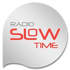Slow Time, merkezi İstanbul'da olan, Saran Grup'a bağlı ve ulusal çapta yayın yapan radyo kanalıdır. Ayrıca Türksat 2A Uydusu, Digiturk ve http://www.radyofmdinle.com/slowtime.html üzerinden dinlenebilmektedir. Slow time dinle mobil #radyo sitesi radyo dinle. #slowtime #radyodinle