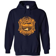 Hamburg - Its where my story begins! - #tshirt quotes #boyfriend hoodie. SAVE => https://www.sunfrog.com/No-Category/Hamburg--Its-where-my-story-begins-9878-NavyBlue-18084404-Hoodie.html?68278