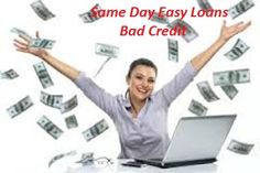 https://500px.com/eanraigeaston/about  Direct Best Easy Loans  Easy Loans,Easy Payday Loans,Easy Loan,Easy To Get Payday Loans