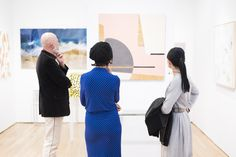 Twice a year, Affordable Art Fair exhibits affordable, accessible and beautiful art in NYC! Crafts For Seniors, Fun Crafts For Kids, Arts And Crafts, Art Prints Online, Buy Art Online, Craft Museum, Bone Crafts, Nyc Life, Affordable Art Fair