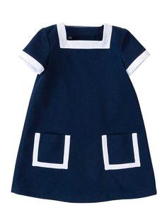 cb8490571 54 Best Favorite Burda Style Patterns for Little Girls images ...