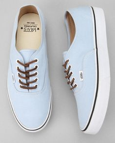 1e335cdd2e5d Vans California Brushed Twill Authentic Sneaker My new shoes that I need