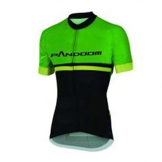 Mens  Womens Short Sleeves Cycling Jersey b5f2118cb